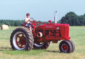 Carey MTA in field.jpg